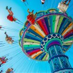 Playland Plans To Open On Weekends This May With All The Classic Attractions