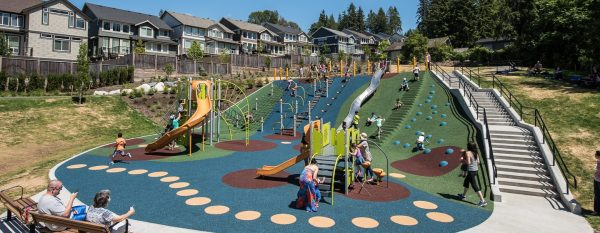 tri-cities playgrounds