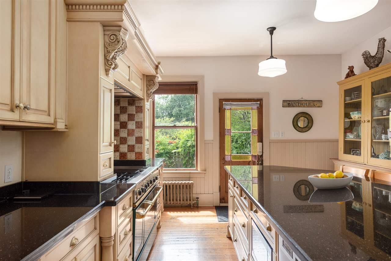 kitchen new westminster mansion
