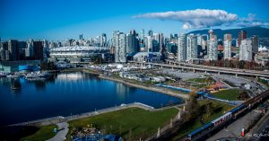 Vancouver affordable bc properties
