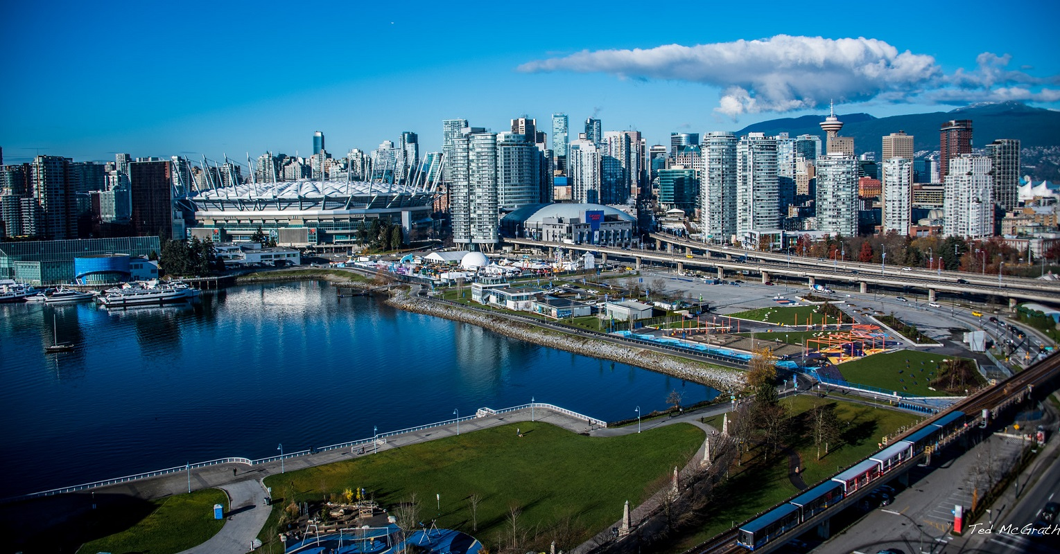 It's Official Vancouver Has Become The Least Affordable Place In North America