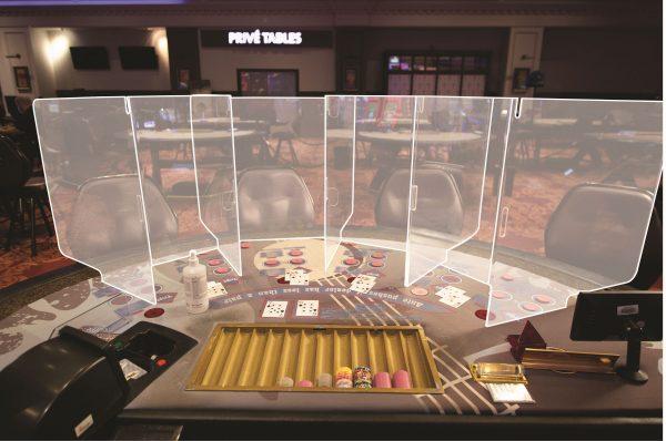 bc casino gambling