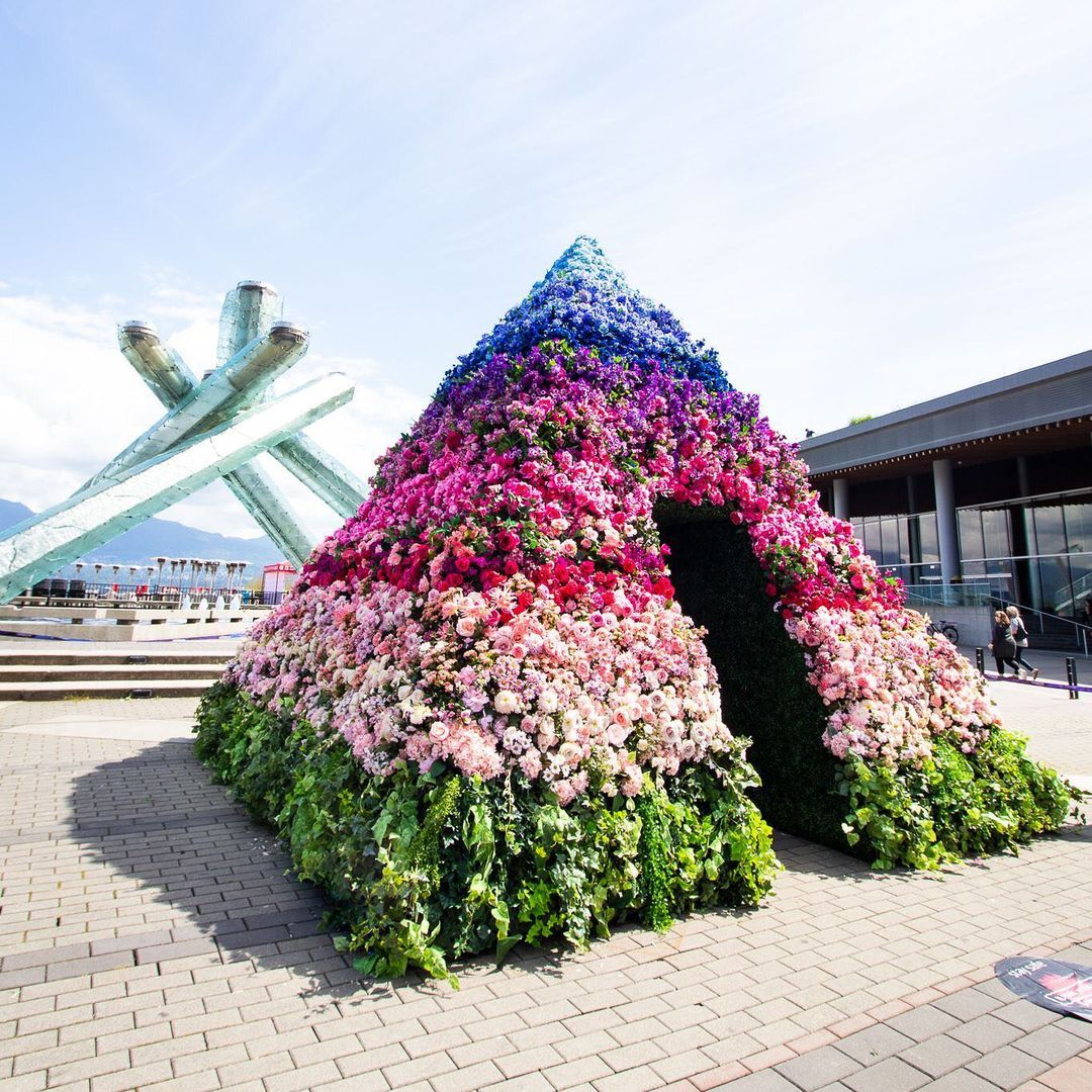 Things to do Vancouver