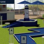 This New Grey Goose Pop-up Will Let You Drink and Play Mini Golf in Vancouver