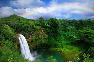 Hawaii Flyover Canada weekend guide vancouver