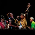 Rolling Stones Cancels Their Upcoming Vancouver Concert