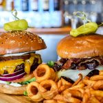 21 Burgers to Try Next Week During Vancouver's Le Burger Week