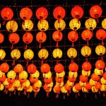 Chinatown To Light Up With a 2 day Lantern and Dimsum Festival