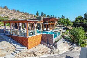 airbnb in penticton