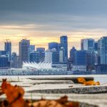 Here's How Much Debt The Average Vancouver Homeowner Has Right Now