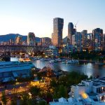 Vancouver's Eviction Rate is Higher Than Anywhere Else in Canada