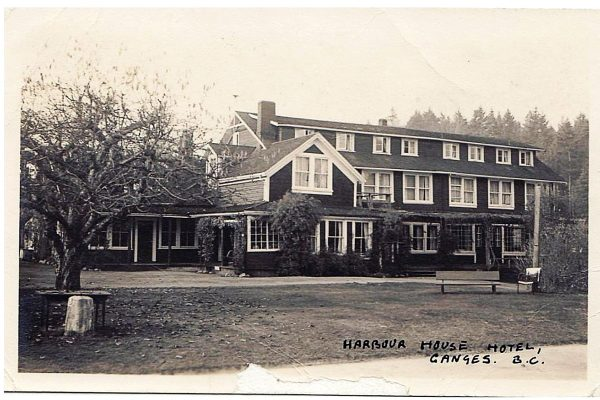 haunted hotels in bc