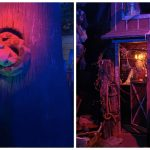 Surrey's House of Horrors Expands With New Haunted Houses This October