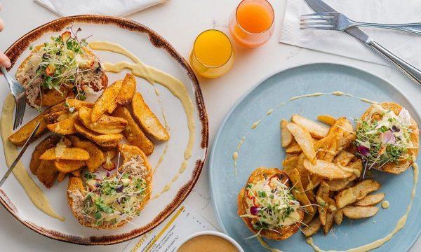 fall restaurant openings in metro vancouver