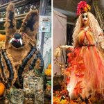 10 Free and Affordable Kid-Friendly Halloween Events in Metro Vancouver