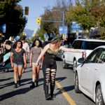 10,000 Zombies Will Be Taking Over Vancouver Next Week & You're Invited